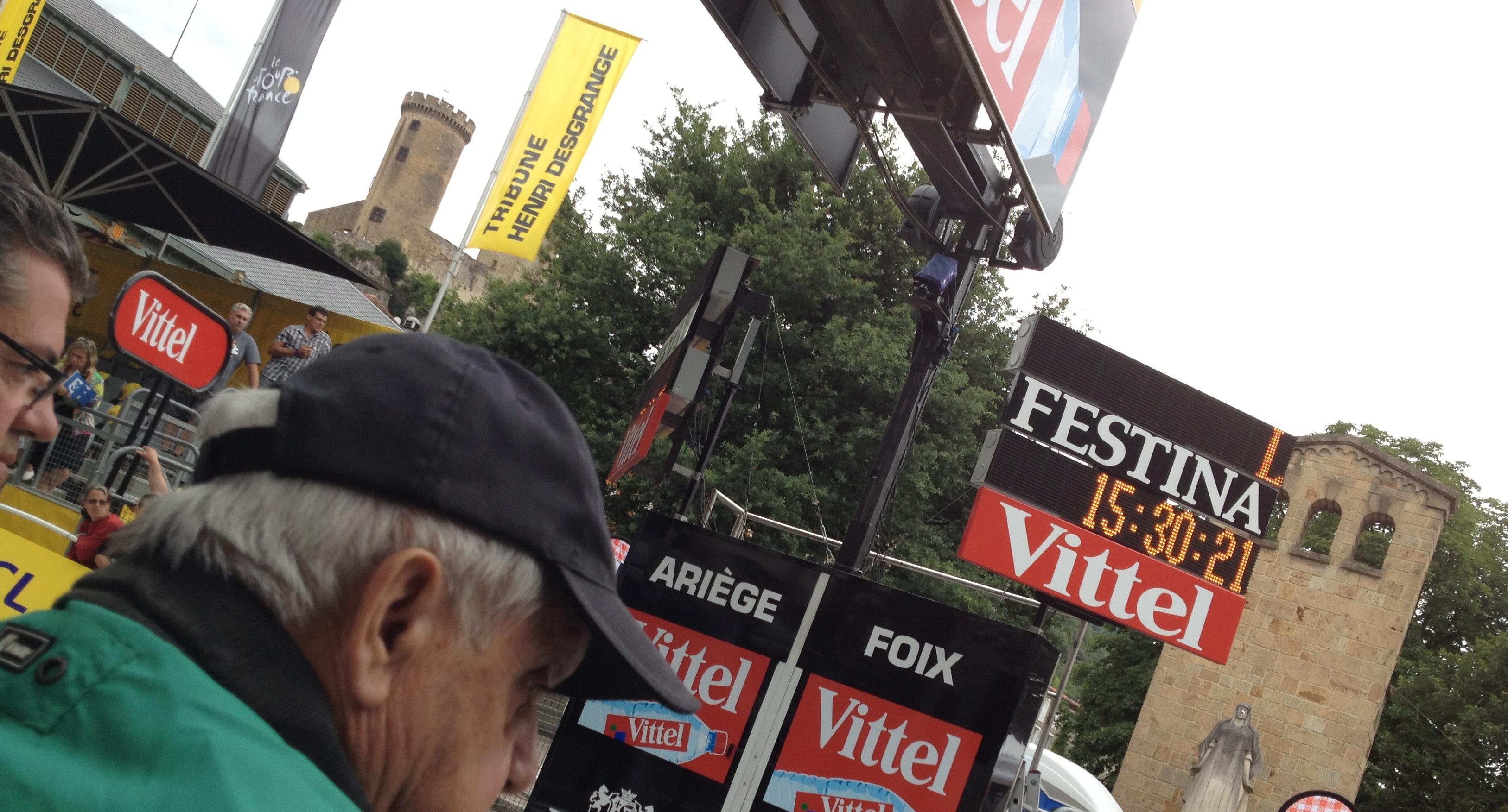 tour-de-france-foix-2012